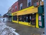 130-02 Atlantic Avenue - Photo 3