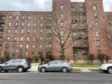 138-12 28th Street - Photo 1