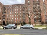 138-12 28th Street - Photo 2