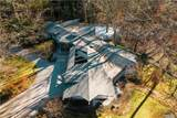 4 Coon Hollow Road - Photo 29