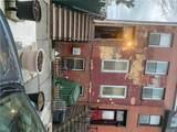 86 Madison Street - Photo 1