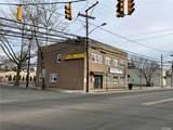 156 Depot Road - Photo 6