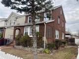 243-61 144th Ave - Photo 4