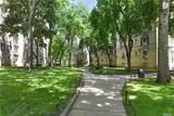 3015 Hobart Street - Photo 17