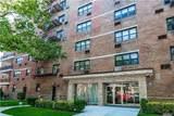 153-25 88th Avenue - Photo 1