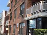 100-25 Queens Boulevard - Photo 12