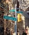 1692 St. Marks Avenue - Photo 2
