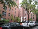 139-15 83rd Avenue - Photo 1