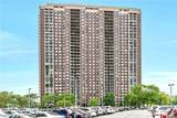 26910 Grand Central Parkway - Photo 18