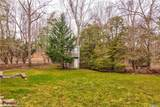 176 Old Field Road - Photo 32
