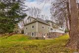 176 Old Field Road - Photo 8