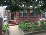 896 East 21st Street - Photo 1