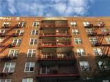 86-16 60th Avenue - Photo 1