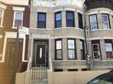 218 New Jersey Avenue - Photo 1