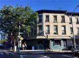 85 Havemeyer Street - Photo 1