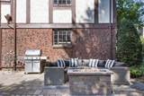 109 Oxford Boulevard - Photo 32