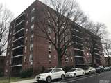 34-43 60 Street - Photo 1