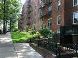 43-60 Douglaston Parkway - Photo 1