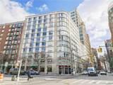 303 Greenwich Street - Photo 1