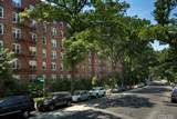 43-60 Douglaston Parkway - Photo 8