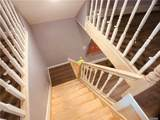 105-01 103rd Ave - Photo 5