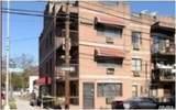 58-01 Van Cleef Street - Photo 1