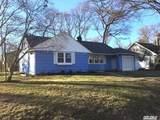 539 Pine Acres Boulevard - Photo 1