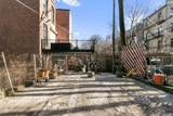 49 Rockaway Avenue - Photo 11