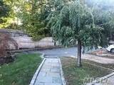 17 Roslyn Drive - Photo 2