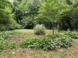 Lot 286 Salem Court - Photo 2