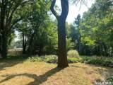 Lot 286 Salem Court - Photo 3