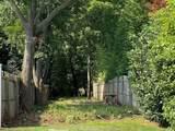 Lot 286 Salem Court - Photo 5