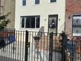 106-47 Ruscoe Street - Photo 10