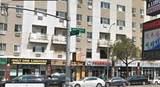 38-25 150 Street - Photo 2