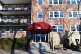 30 Pearsall Avenue - Photo 2