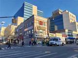 136-08 38 Avenue - Photo 1