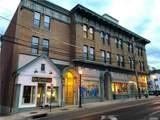 303 Main Street - Photo 2