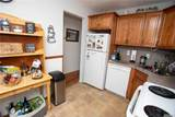 1423 Brentwood Road - Photo 7