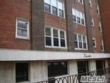 142-15 Franklin Avenue - Photo 13
