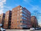 63-60 102 Street - Photo 1