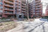 87-10 51st Avenue - Photo 3