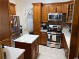 85-24 Forest Parkway - Photo 15