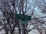 222 Cypress Street - Photo 9