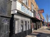 102-15 Metropolitan Avenue - Photo 1