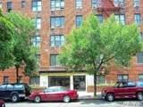 92-29 Lamont Avenue - Photo 1