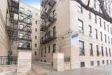 61-05 39th Avenue - Photo 11