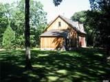 4296 Wunneweta Road - Photo 2