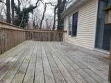 44 Woodchuck Hollow Court - Photo 15