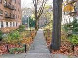 118-66 Metropolitan Avenue - Photo 14