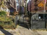 118-66 Metropolitan Avenue - Photo 15